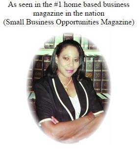 Earn Cash Yearly Review - Small Business Opportunities Magazine