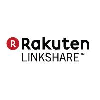 The Best Affiliate Marketing Program for Beginners - Rakuten Linkshare