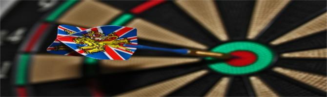 How to earn money with Internet - Bulls Eye