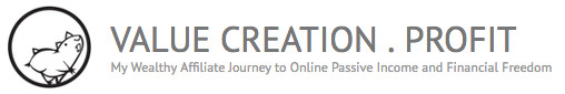 Value Creation . Profit
