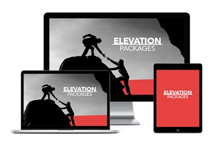 easy-1up-review-elevation-packages