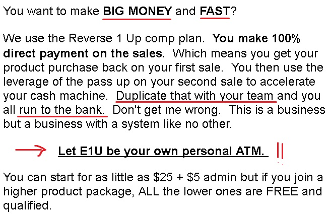 easy-1up-review-pyramid-scheme