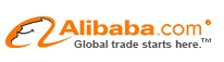 how-to-sell-stuff-online-alibaba