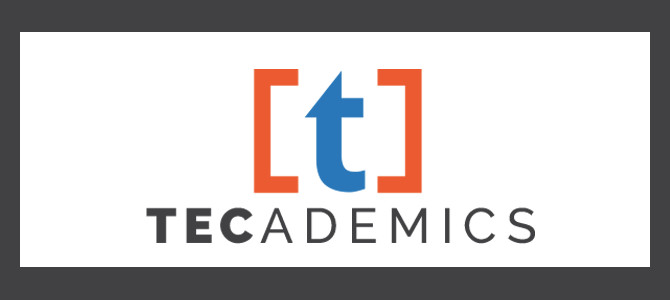 Tecademics Review (Internet Marketing College) – Legit or Scam?!?