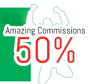 the-conversion-pros-review - affiliate
