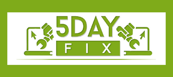 5 Day Fix Review – Legitimate or Scam?!? Really?