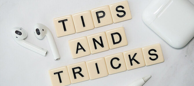 QTOTD: 5 Quick Tips Of The Day at Wealthy Affiliate